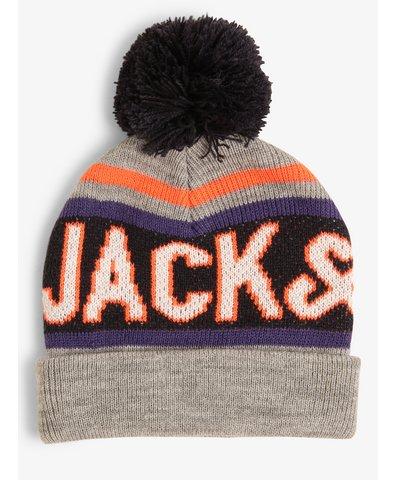 Jungen Mütze - Jacmac