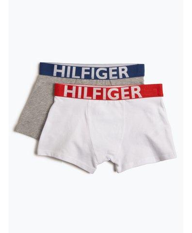 Jungen Pants im 2er-Pack