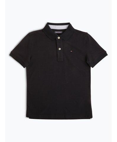 Jungen Poloshirt - Tommy