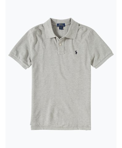Jungen Poloshirt
