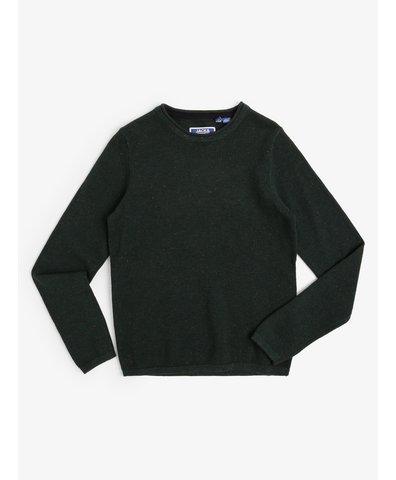 Jungen Pullover - Jornat