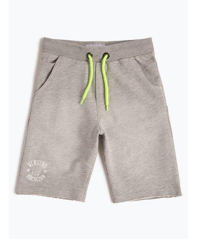 Jungen Shorts - Renzo