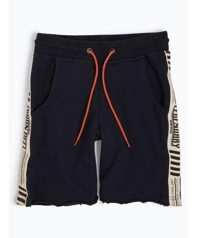 Jungen Shorts - Rins