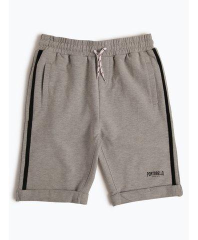 Jungen Shorts - Ronic