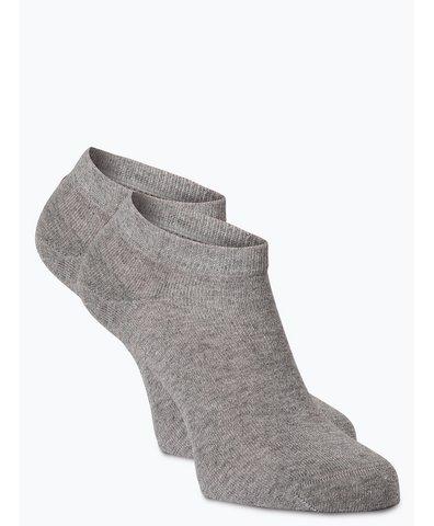 Jungen Socken im 2er-Pack