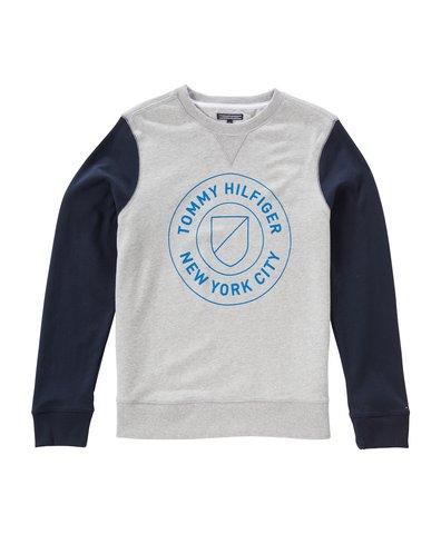 Jungen Sweatshirt - Ame