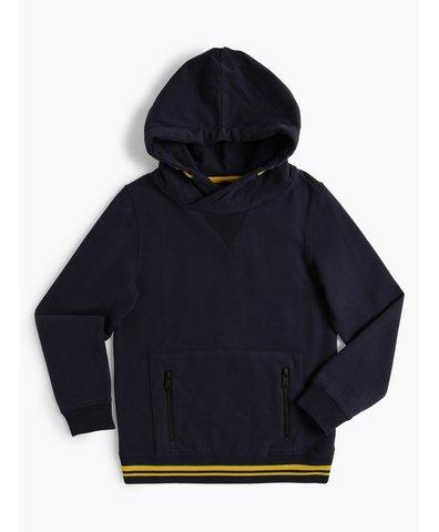 Jungen Sweatshirt - Naveno