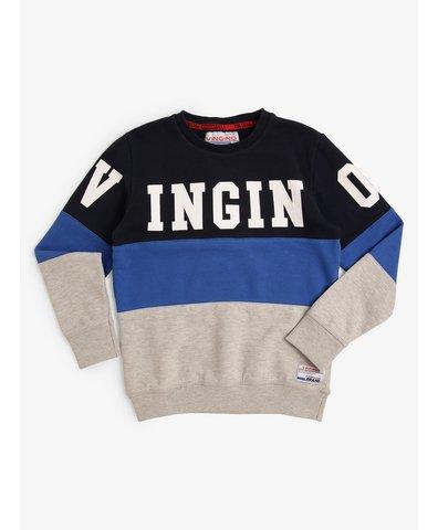 Jungen Sweatshirt - Nices