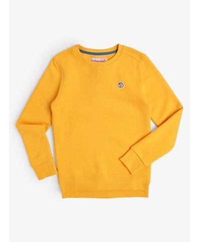 Jungen Sweatshirt - Noijn