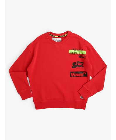 Jungen Sweatshirt - Normin