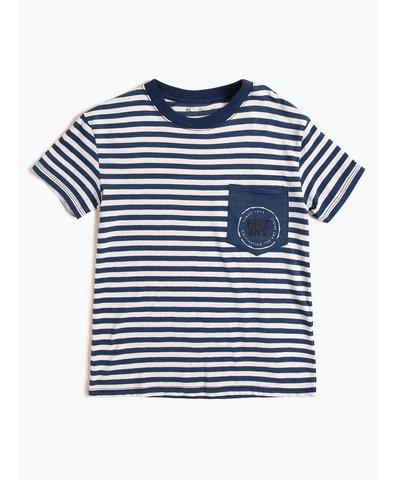 Jungen T-Shirt - Floyd