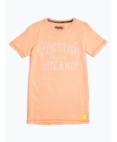Jungen T-Shirt - Haico