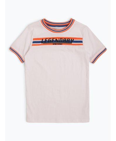 Jungen T-Shirt - Haitt