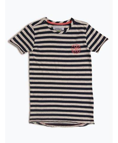 Jungen T-Shirt - Hakan