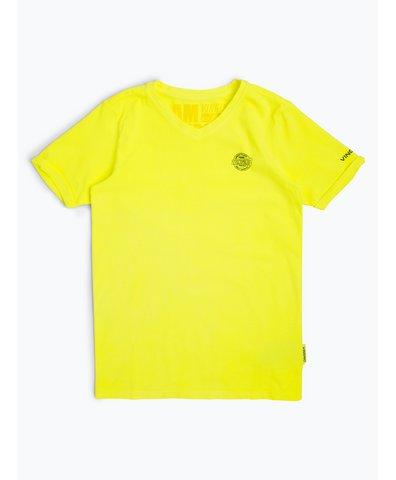 Jungen T-Shirt - Hanoch