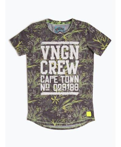 Jungen T-Shirt - Hartogi