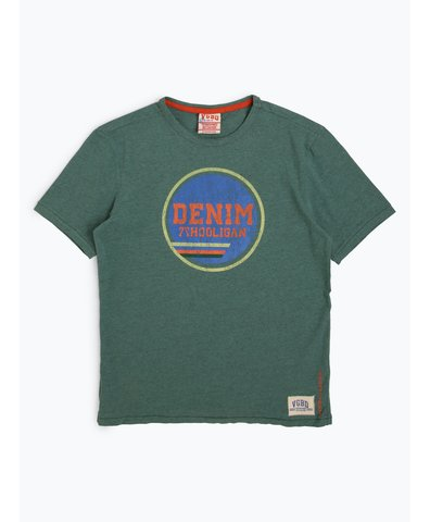 Jungen T-Shirt - Hello