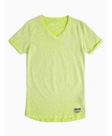 Jungen T-Shirt - Helon