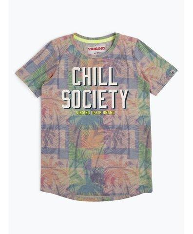 Jungen T-Shirt - Henson