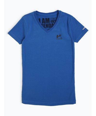 Jungen T-Shirt - Heredd