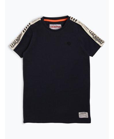 Jungen T-Shirt - Herlief