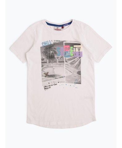 Jungen T-Shirt - Hytem
