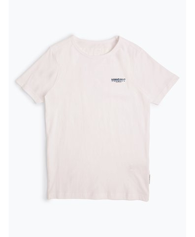 Jungen T-Shirt - Hyun