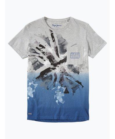 Jungen T-Shirt - Jayson