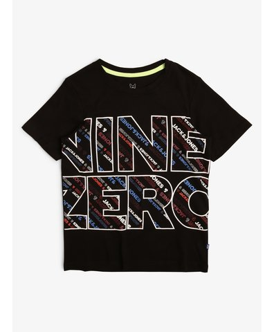 Jungen T-Shirt - Jcobo