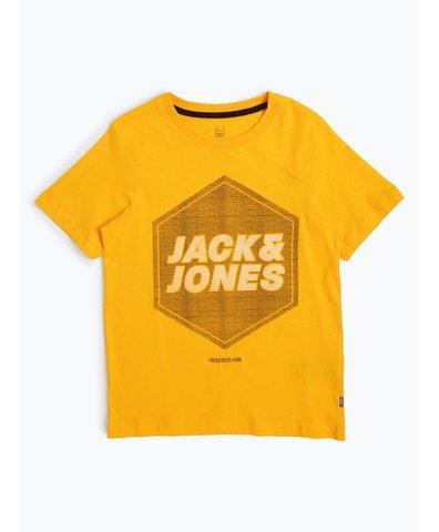 Jungen T-Shirt - Jcodustin