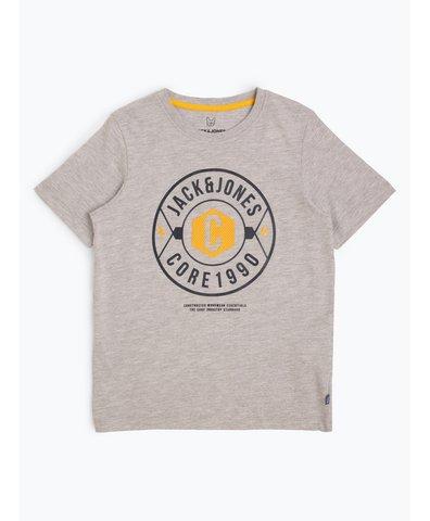 Jungen T-Shirt - Jcofresco
