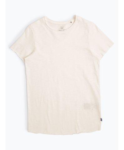 Jungen T-Shirt - Jjebas