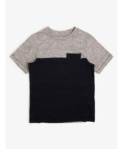 Jungen T-Shirt - Jjemix