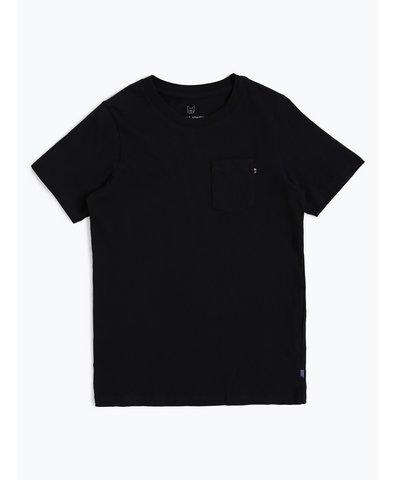 Jungen T-Shirt - JJepocket