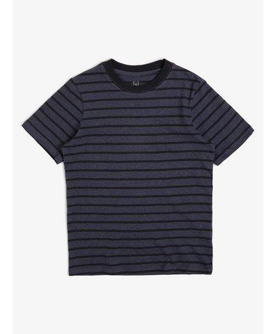 Jungen T-Shirt - Jjestriped