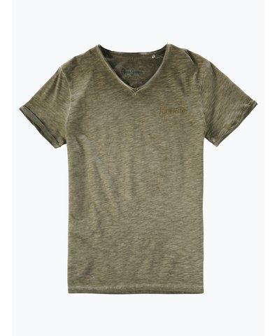 Jungen T-Shirt - Justice
