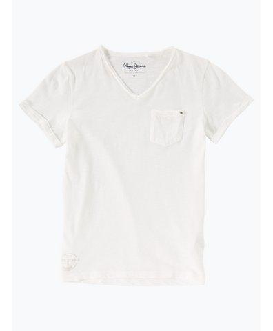Jungen T-Shirt - Lev