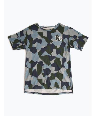 Jungen T-Shirt - Smith