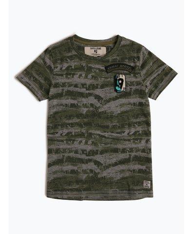 Jungen T-Shirt - Willow