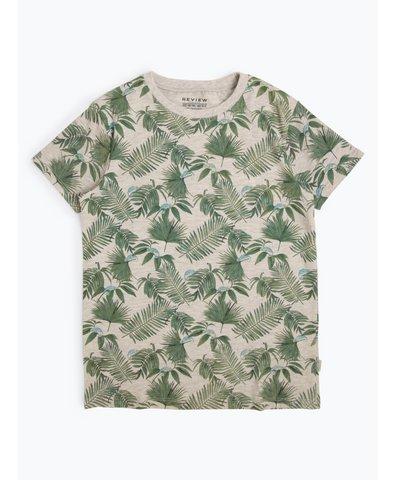 Jungen T-Shirt