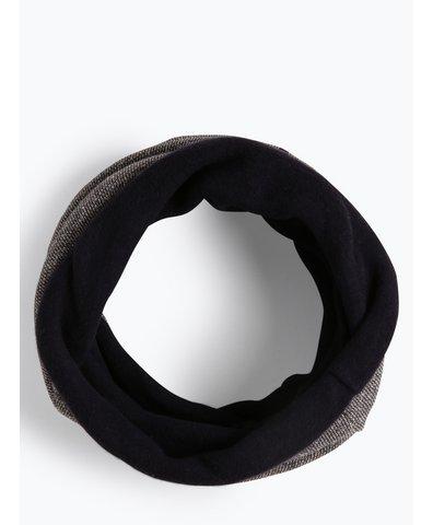 Jungen Tube-Schal