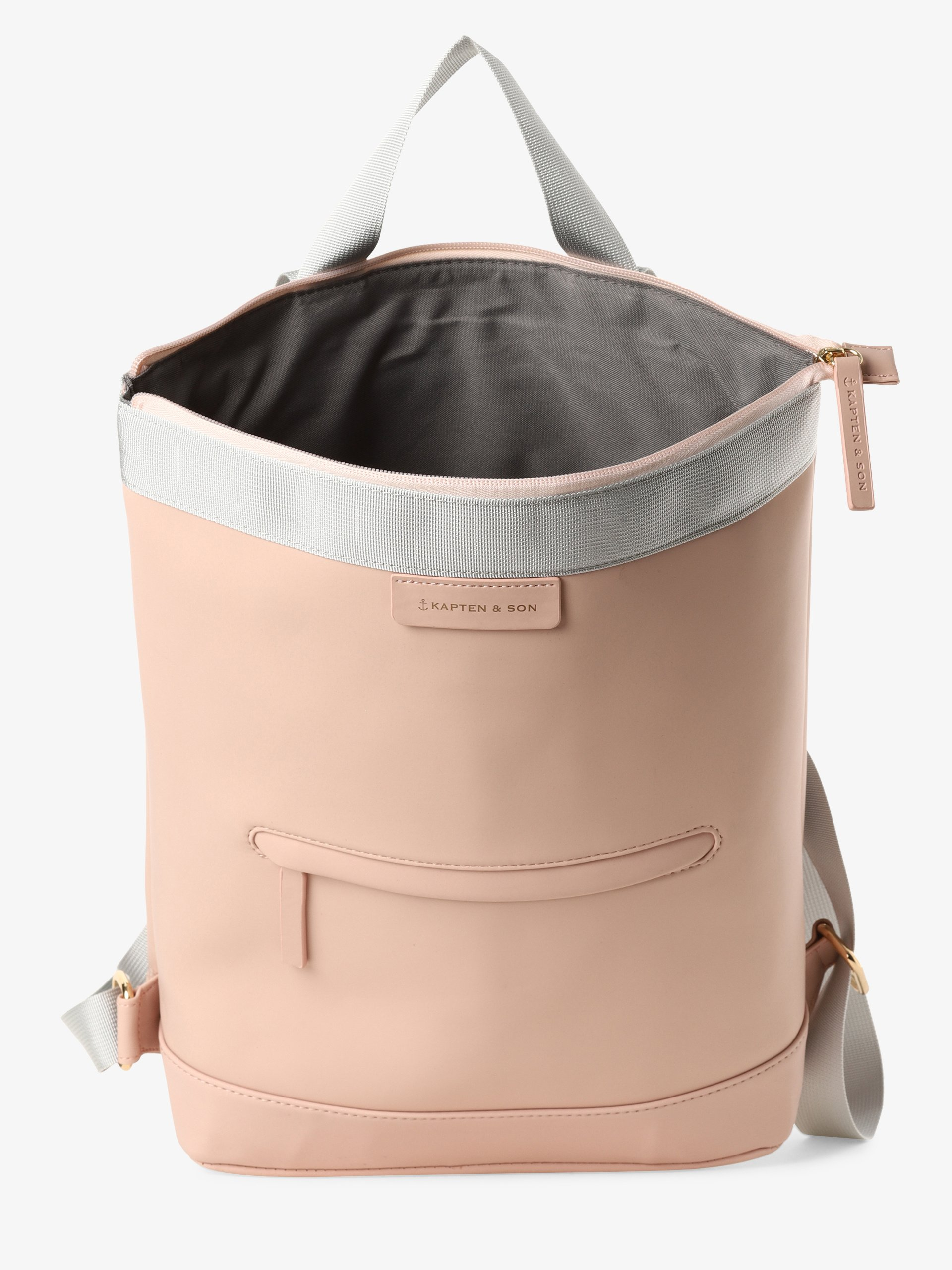 Kapten and Son Damen Rucksack