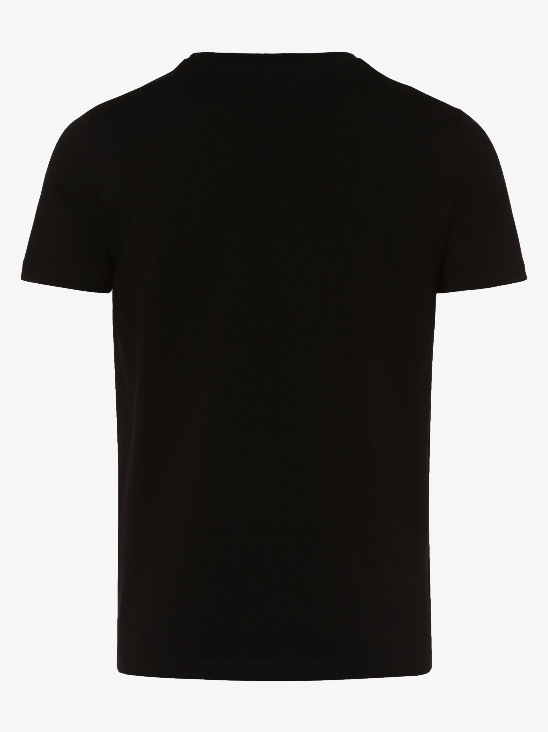 KARL LAGERFELD Herren T-Shirt