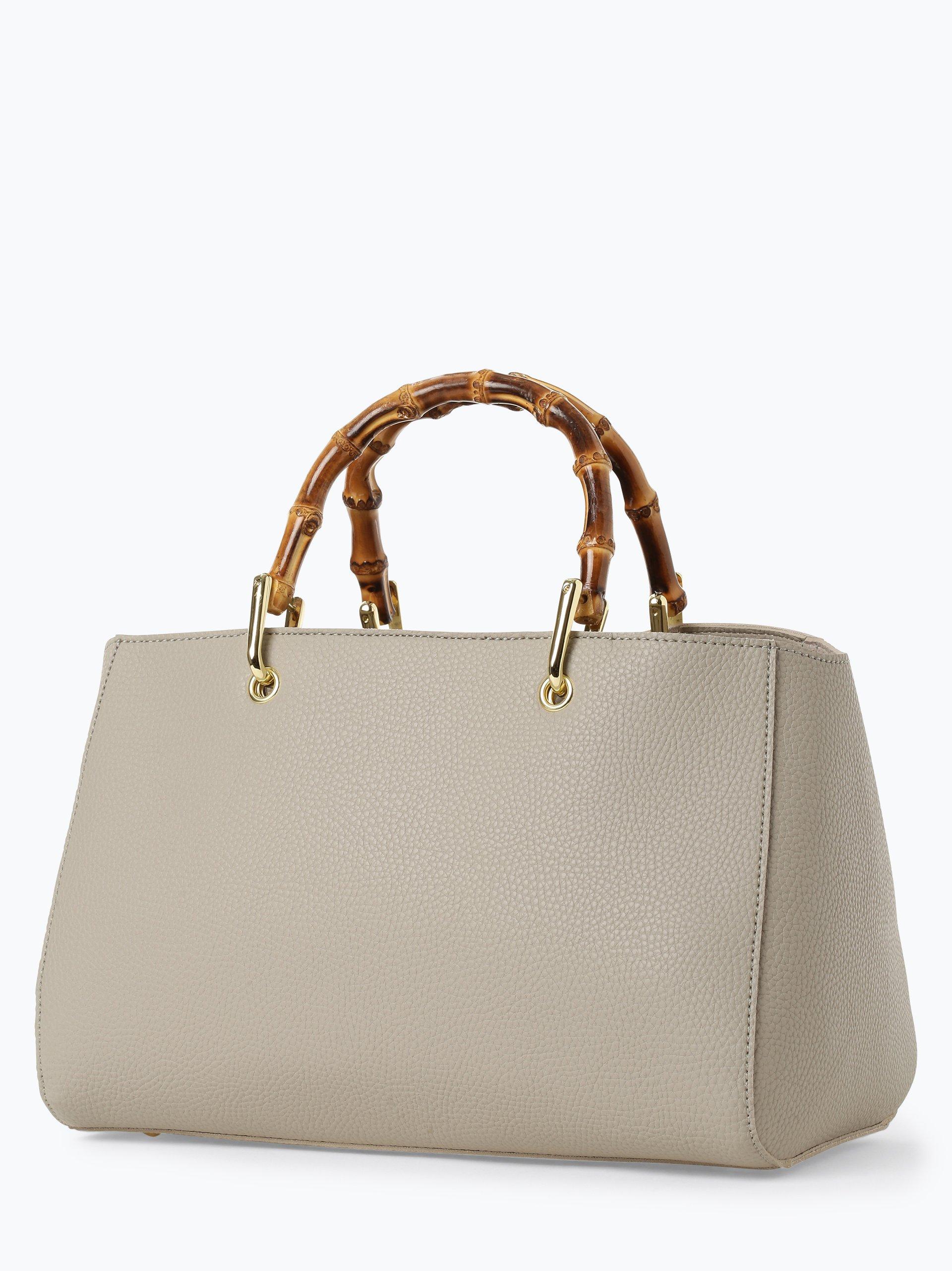 Katie Loxton Damen Handtasche