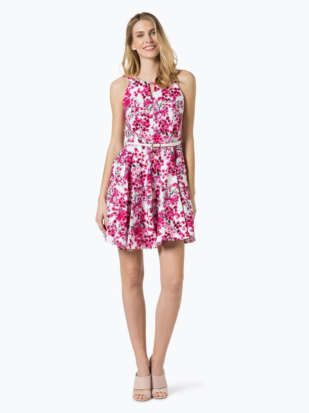 Kleid pink kaufen