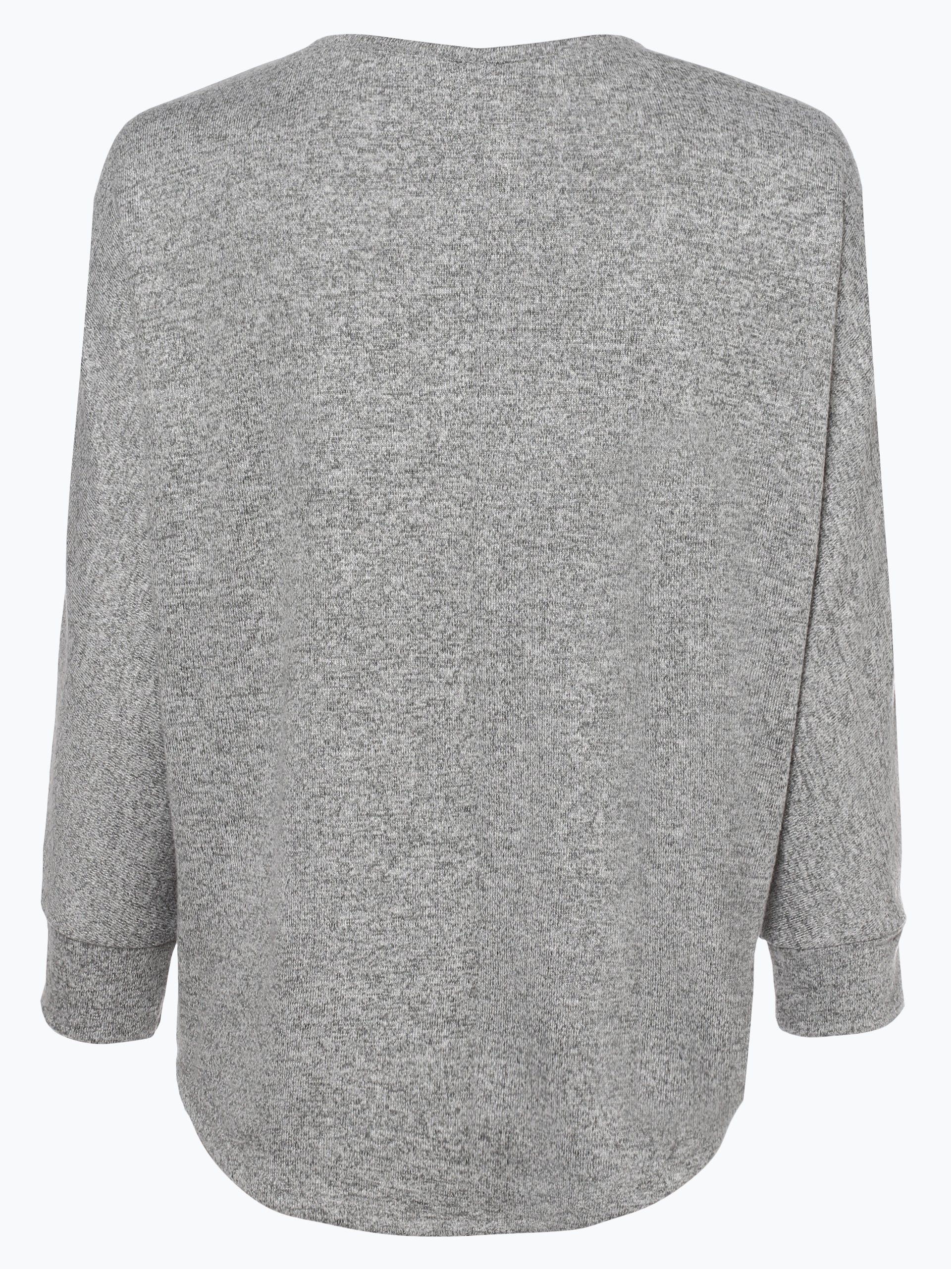 Key Largo Damen Pullover