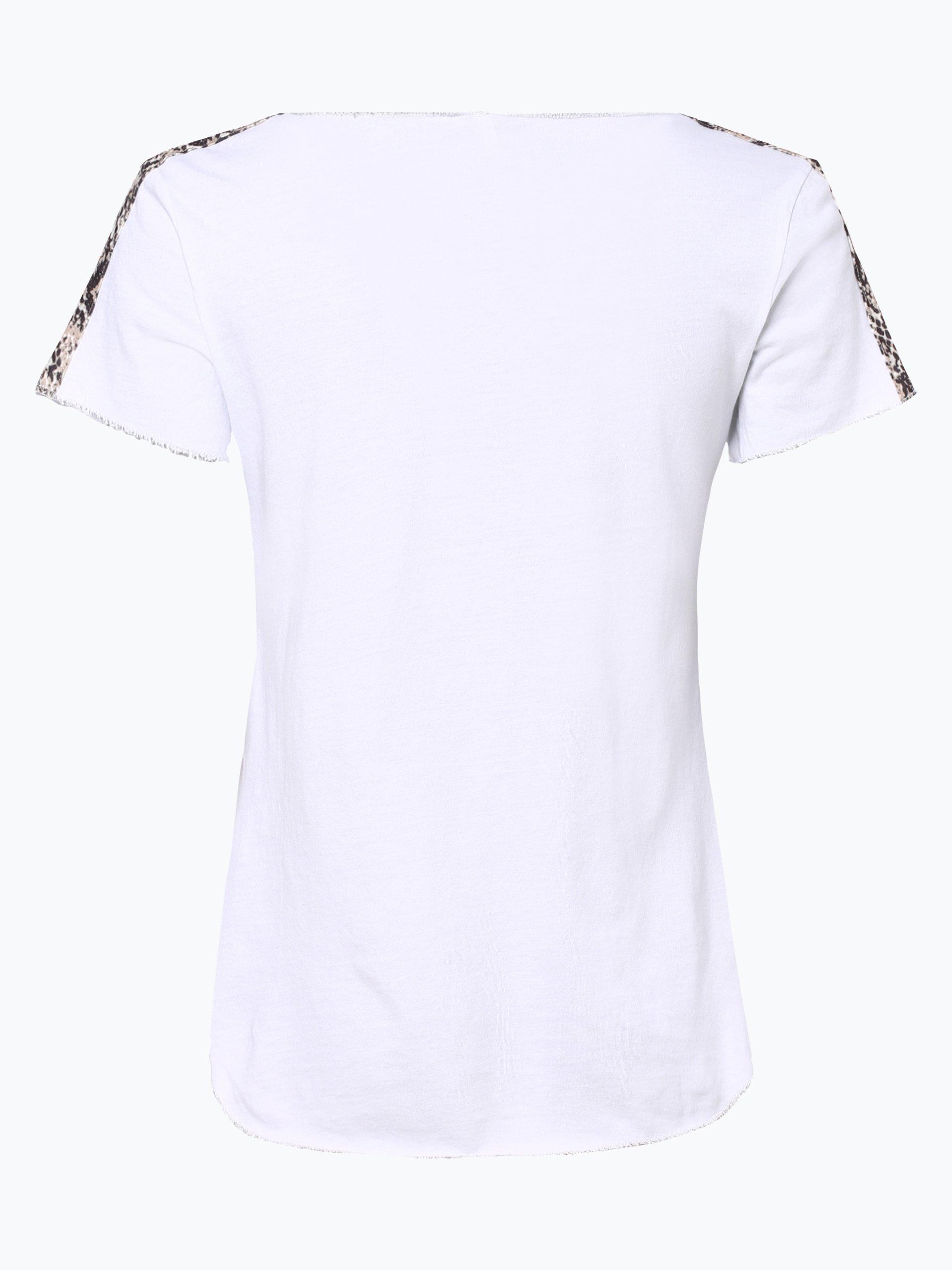 Key Largo Damen T-Shirt - Emilia