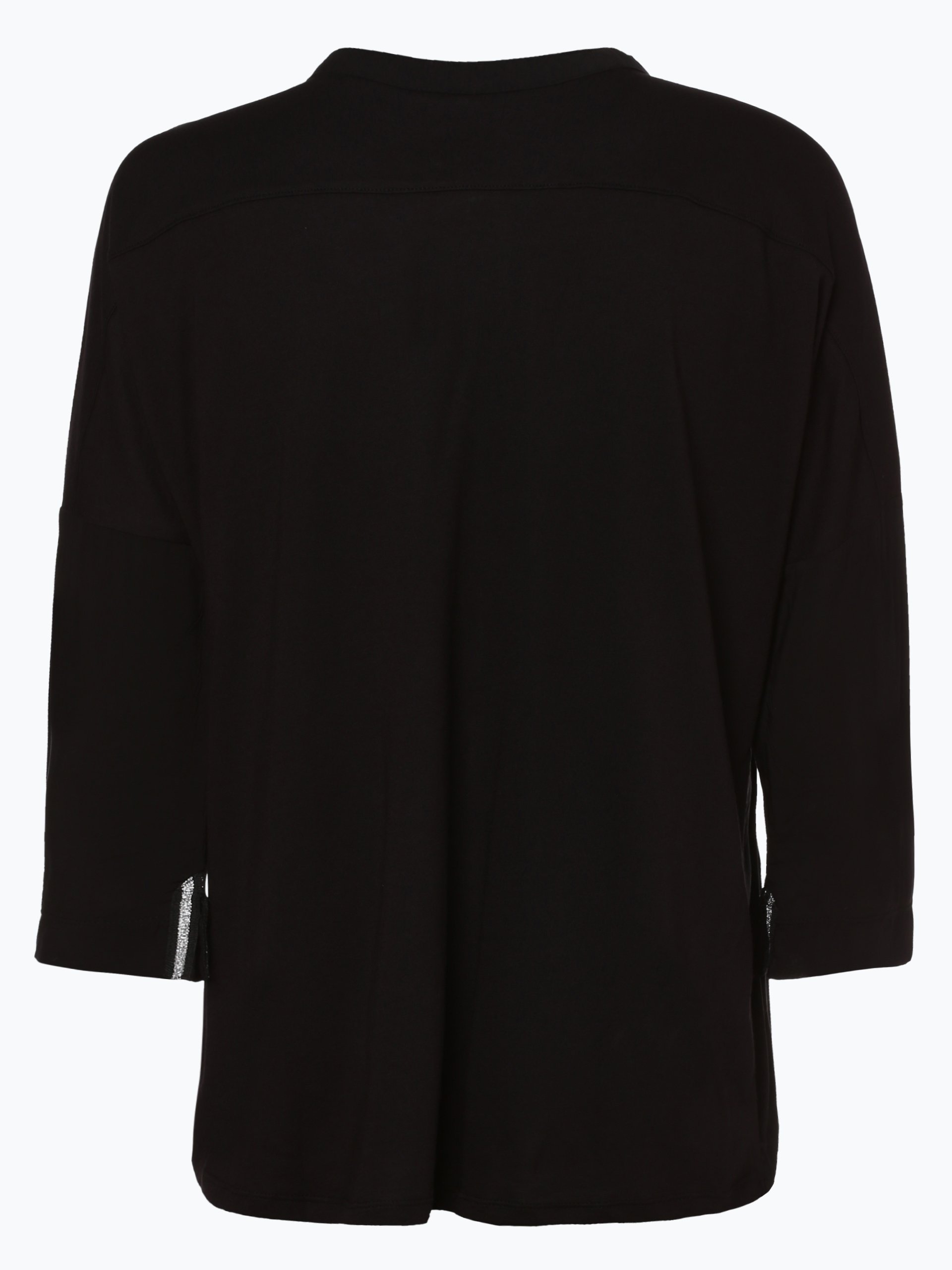 Key Largo Damen T-Shirt - Sabrina
