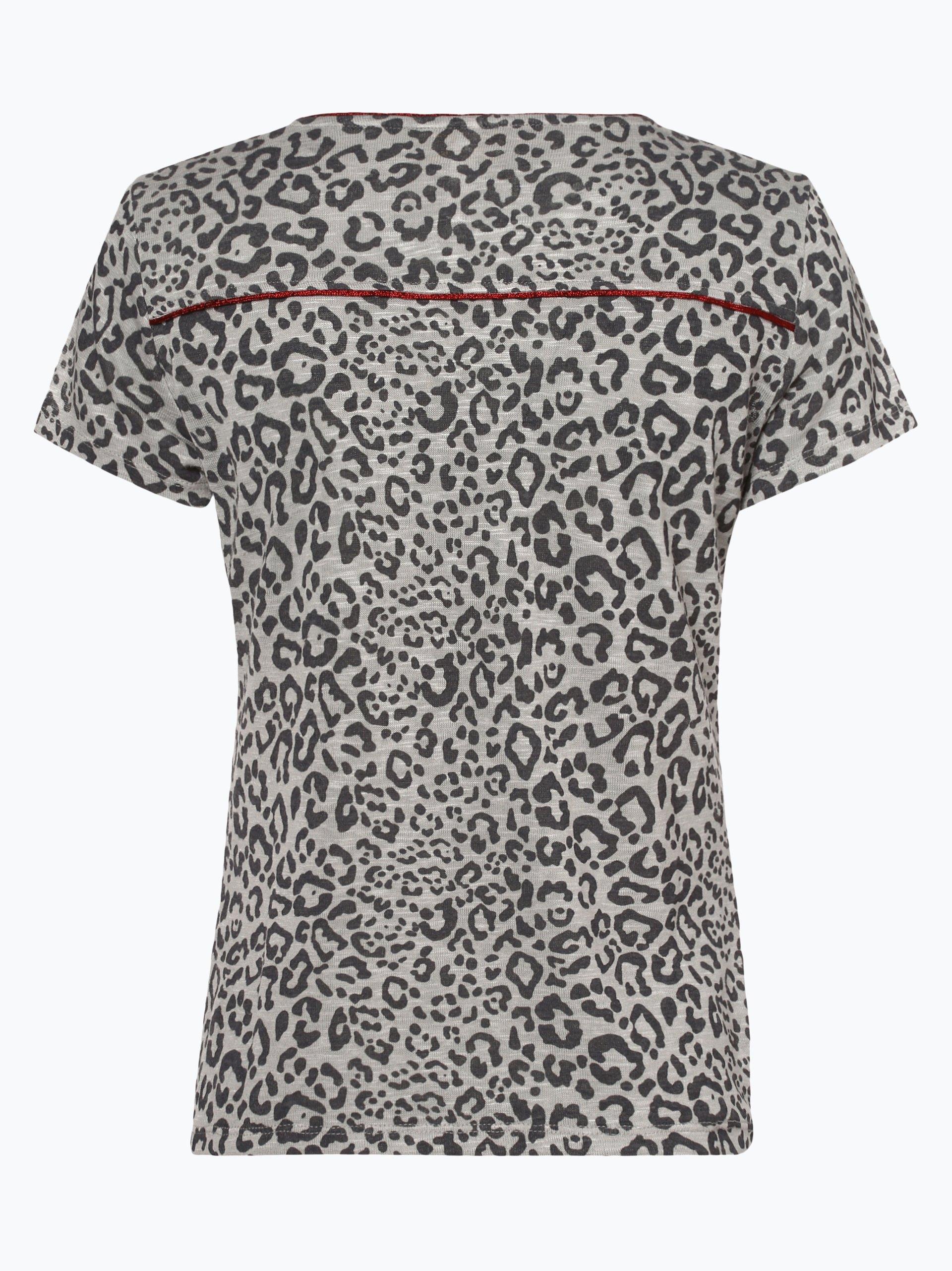 Key Largo Damen T-Shirt