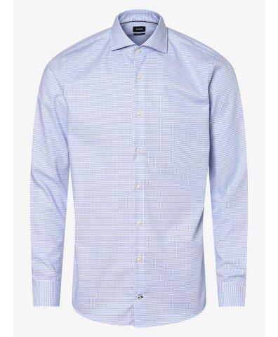 Koszula męska – 04Panko